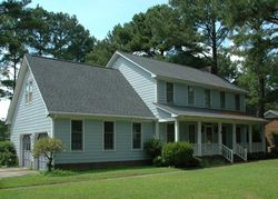 Goldsboro #28598128 Foreclosed Homes