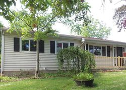 Baldwinsville #28598137 Foreclosed Homes