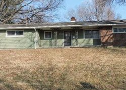 Kansas City #28598163 Foreclosed Homes
