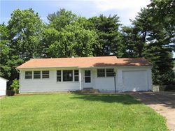Florissant #28598174 Foreclosed Homes