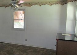 Dundalk #28598257 Foreclosed Homes