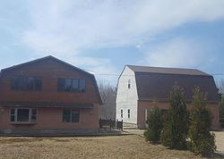 Steuben #28598261 Foreclosed Homes