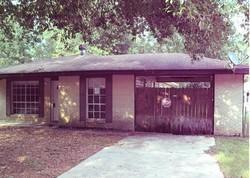Pine St, Slidell, LA Foreclosure Home