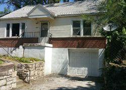 Kansas City #28598277 Foreclosed Homes