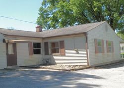 Fort Wayne #28598283 Foreclosed Homes