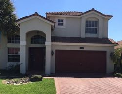West Palm Beach #28598317 Foreclosed Homes