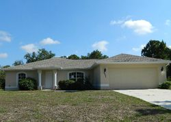 North Port #28598325 Foreclosed Homes