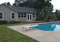 Tallahassee #28598371 Foreclosed Homes