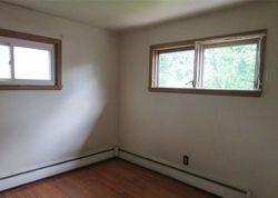 West Haven #28598376 Foreclosed Homes