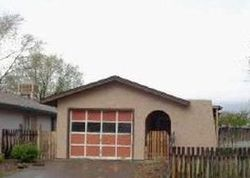 Grand Junction #28598379 Foreclosed Homes