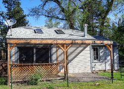 Colorado Springs #28598380 Foreclosed Homes