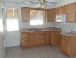 Pueblo #28598381 Foreclosed Homes