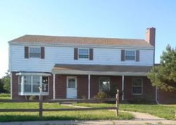Fleming #28598383 Foreclosed Homes