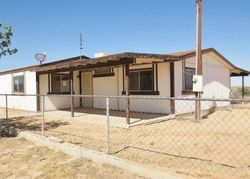 Joshua Tree #28598386 Foreclosed Homes