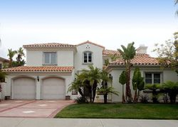 Carlsbad #28598395 Foreclosed Homes