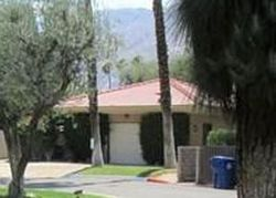 N Villa Ct Unit 111, Palm Springs