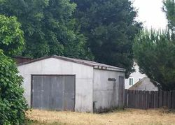 Pinole #28598399 Foreclosed Homes