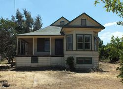 Visalia #28598400 Foreclosed Homes