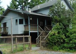 Kneeland #28598407 Foreclosed Homes