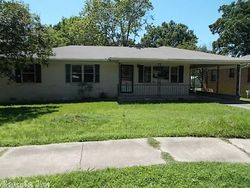 North Little Rock #28598413 Foreclosed Homes