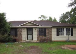 Mobile #28598435 Foreclosed Homes