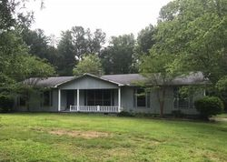Piedmont #28598442 Foreclosed Homes
