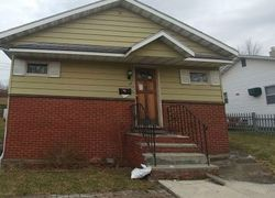 Franklin #28598446 Foreclosed Homes