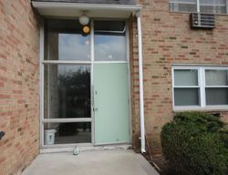 Hillsborough #28598493 Foreclosed Homes