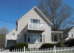 Laconia #28598514 Foreclosed Homes