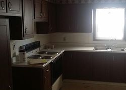 New Kensington #28598526 Foreclosed Homes