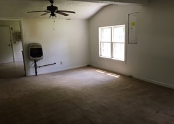 Poole Mill Rd, Crofton, KY Foreclosure Home