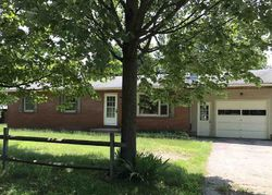 Essex Junction #28598677 Foreclosed Homes