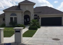 Mcallen #28598701 Foreclosed Homes