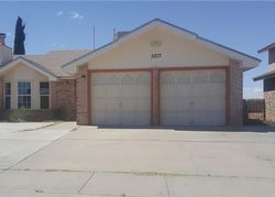 El Paso #28598705 Foreclosed Homes