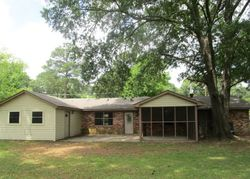 Longview #28598711 Foreclosed Homes