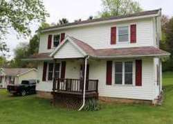 Brookville #28598765 Foreclosed Homes
