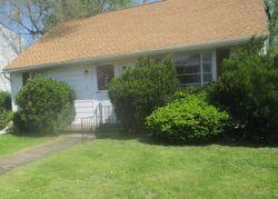 Tonawanda #28598872 Foreclosed Homes