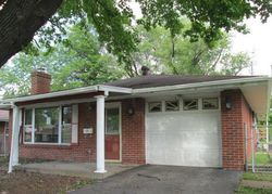 Saint Louis #28598925 Foreclosed Homes