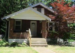 Saint Louis #28598935 Foreclosed Homes