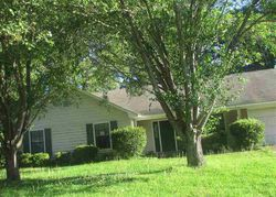 Jackson #28598945 Foreclosed Homes