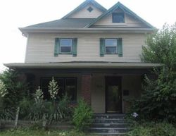 Indianapolis #28598999 Foreclosed Homes