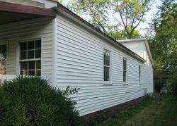 Centralia #28599014 Foreclosed Homes