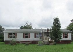 Ranger #28599042 Foreclosed Homes