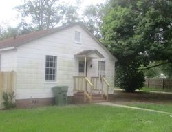 Jesup #28599049 Foreclosed Homes