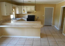 Fayetteville #28599066 Foreclosed Homes