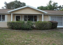 Ocala #28599069 Foreclosed Homes