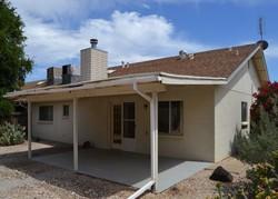 Kingman #28599077 Foreclosed Homes