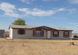 Yuma #28599080 Foreclosed Homes