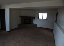 Grand Junction #28599099 Foreclosed Homes