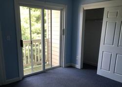 Bridgeport #28599121 Foreclosed Homes